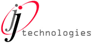 J&J Technologies, Inc.